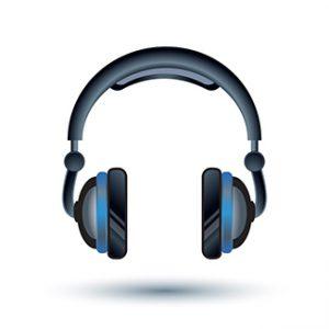 אוזניות אלחוטיות מומלצות כל המידע