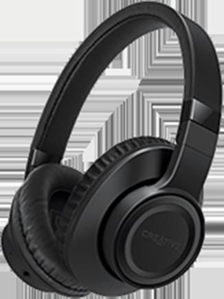 סקירת מוצר Momentum 2 Over Ear Wireless