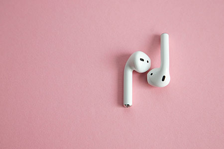 אוזניות אלחוטיות מומלצות לשנת 2020