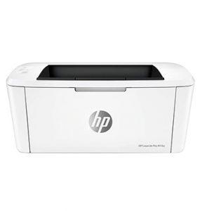 מדפסת לייזר מומלצת HP LaserJet Pro M15w