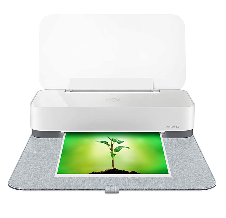 מדפסת מומלצת HP Tango X