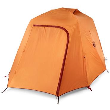 אוהל קמפינג REI Grand Hut 4