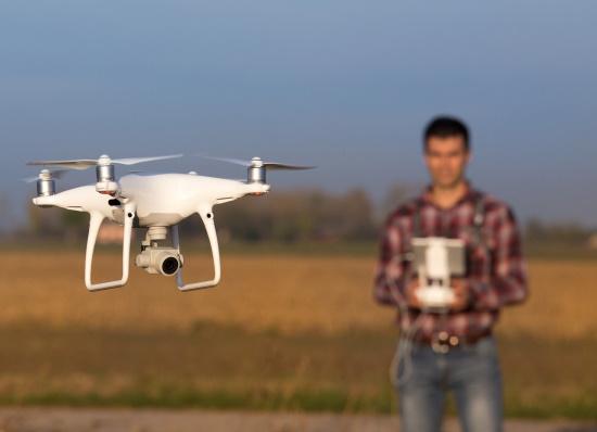 best-drones-רחפנים-מומלצים
