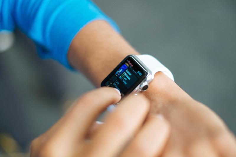 שעוני ספורט חכמים – סקירה של הטובים ביותר מעודכן 2020