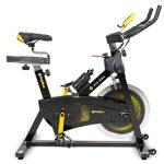 אופני כושר זולות BodyMax B10