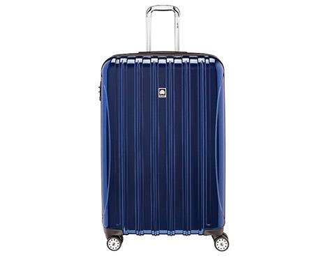 Delsey-Luggage-Helium-Aero
