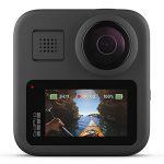 360 מעלות – GoPro Max