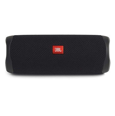 רמקול אלחוטי Bose SoundLink Micro