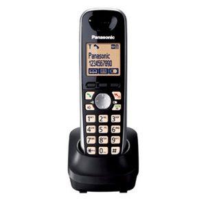 טלפון אלחוטי Panasonic KX-TG6526