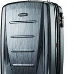 מזוודה Samsonite Winfield 2