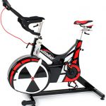 אופני כושר מקצועיות Wattbike Trainer