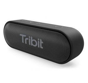 רמקול אלחוטי Tribit XSound Go