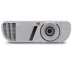מקרן Viewsonic דגם PJD7828HDL