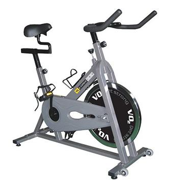 אופני כושר Vo2 S-Cardio