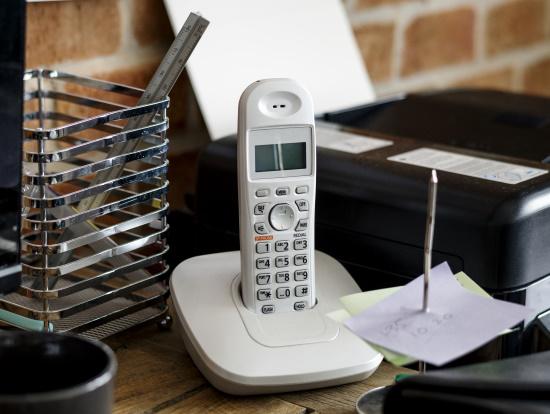 טלפונים אלחוטיים מומלצים