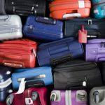 מזוודות טרולי מומלצות – מעודכן 2021