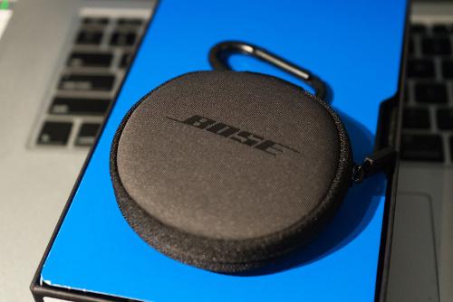 אוזניות Bose (בוס) מומלצות לשנת 2021