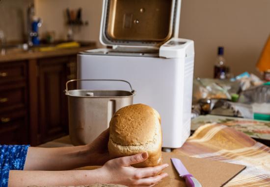 אופי לחם מומלצים – סקירת הטובים ביותר לשנת 2020