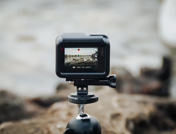 מצלמות אקסטרים – מומלצות ביותר לשנת 2021