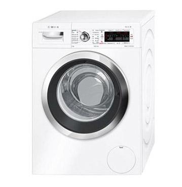 Bosch WAWH8640IL