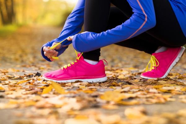 8 נעלי ריצה מומלצות – סקירת הטובות ביותר לשנת 2021