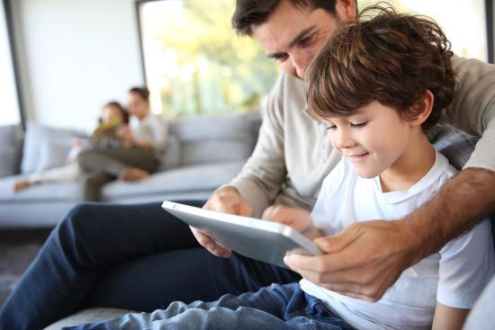 טאבלטים לילדים – מומלצים ביותר לשנת 2020