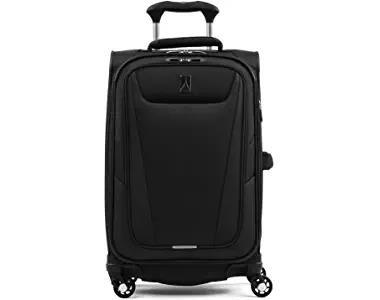 Travelpro Maxlite 5