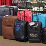 מזוודות מומלצות – סקירת הטובות ביותר לשנת 2021