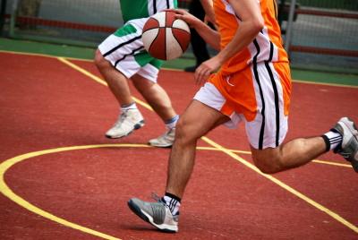 נעלי כדורסל מומלצות – סקירת הטובים ביותר 2020