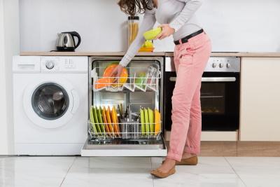 מדיח כלים מומלץ – סקירת הטובים ביותר של 2020