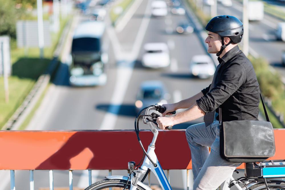אופניים חשמליים מומלצים – הטובים ביותר של 2020