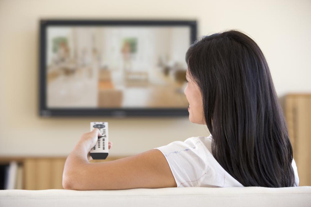 טלוויזיות 65 אינץ' מומלצות – סקירת הטובות ביותר 2021