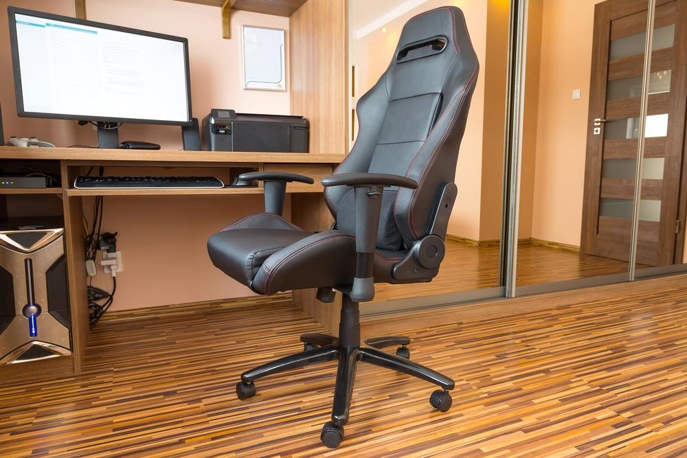 5 כסאות מחשב מומלצים – סקירת הטובים ביותר 2021