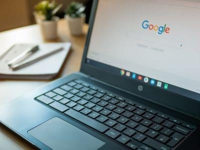 מחשב נייד HP מומלץ – סקירת הטובים ביותר 2020