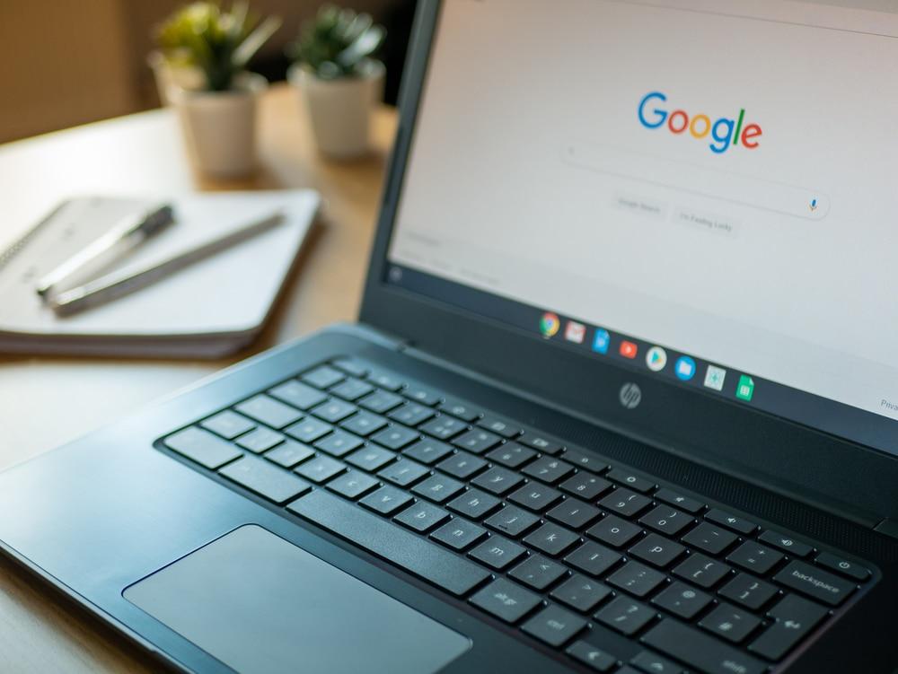 מחשב נייד HP מומלץ – סקירת הטובים ביותר 2021