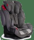 כסא בטיחות מומלץ