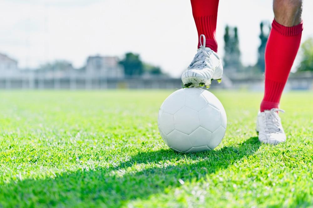נעלי כדורגל נייק מומלצות – רשימת הטובות ביותר לשנת 2021