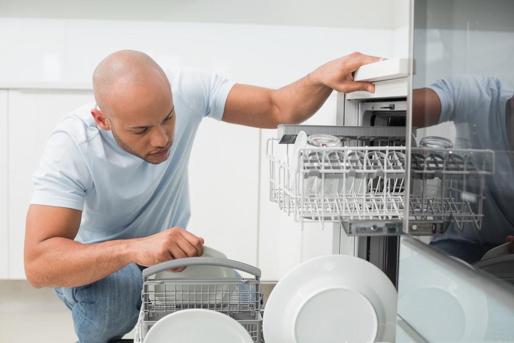 מדיח כלים בוש – סקירת המומלצים ביותר 2020