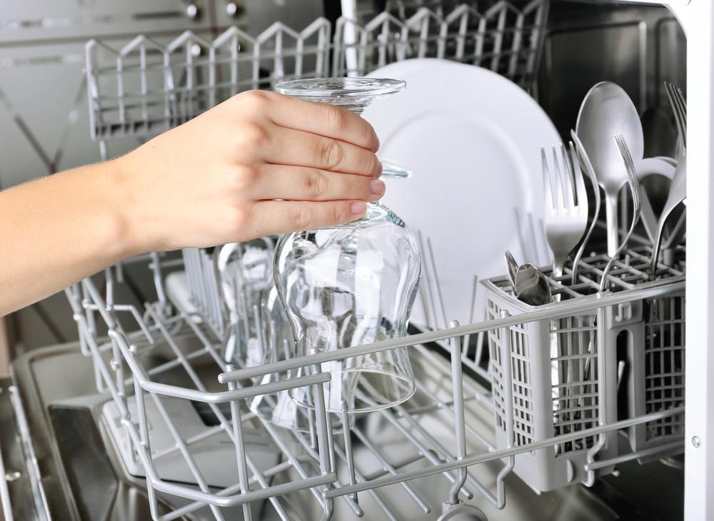 מדיח כלים קטן מומלץ – סקירת הטובים ביותר 2020