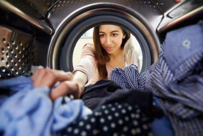 איך לבחור מכונת כביסה חדשה ומה כדאי לדעת לפני הרכישה