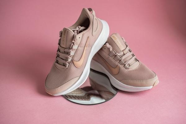 נעלי ריצה נייק – המומלצות ביותר 2021
