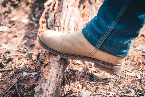 נעלי בלנדסטון מומלצות – סקירת הטובים ביותר 2021