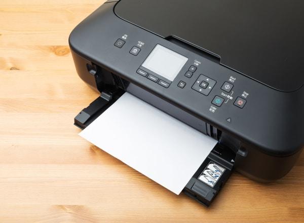 מדפסת HP מומלצת – סקירת הטובים ביותר לשנת 2021