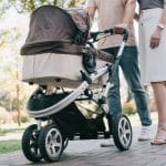 איך בוחרים עגלה לתינוק?