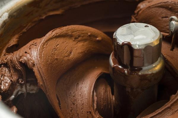 מכונת גלידה ביתית – סקירת הטובים ביותר 2021