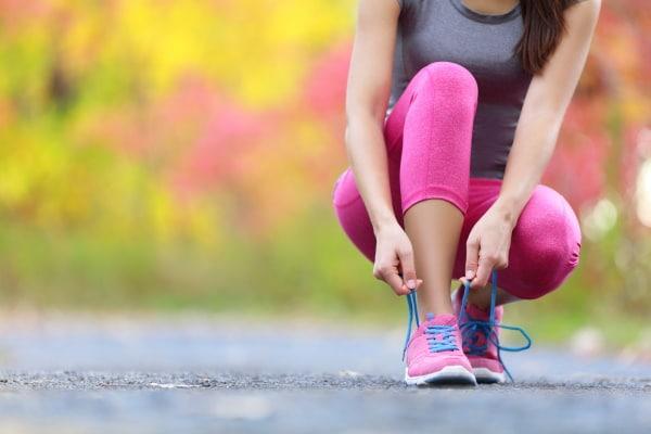 נעלי אדידס נשים מומלצות – הטובות ביותר לשנת 2021