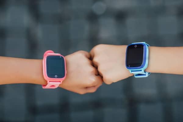 שעון חכם לילדים – הטובים ביותר לשנת 2021