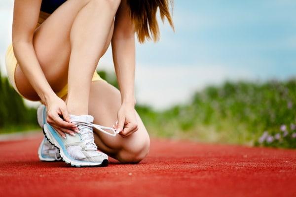 7 נעלי נייק נשים – הטובות ביותר לריצה 2021