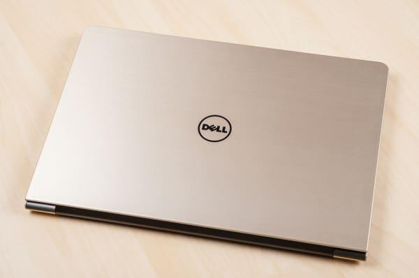 מחשב נייד Dell מומלץ – סקירת הטובים ביותר 2021