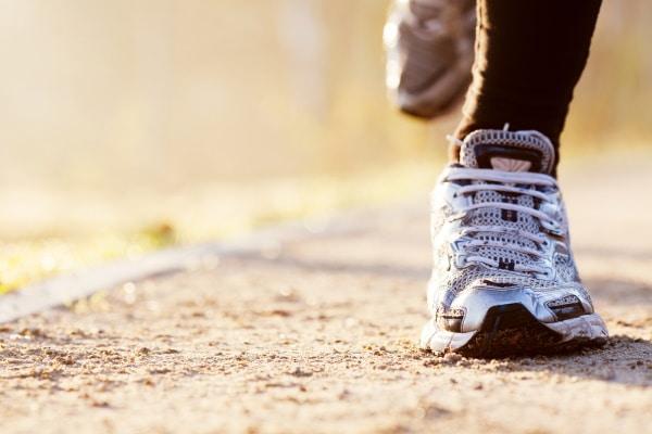 נעלי ריצה אדידס מומלצות 2021